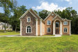 Photo of 18 Winding Lane, Central Valley, NY 10917 (MLS # 5022548)