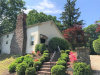Photo of 9 The Serpentine, New Rochelle, NY 10801 (MLS # 5023196)