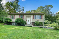 Photo of 48 Iroquois Road, Patterson, NY 12563 (MLS # 5023268)