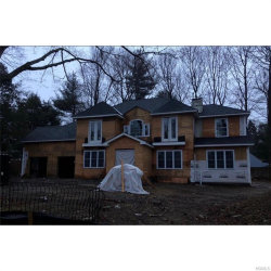 Photo of 19 Plymouth Road, Chappaqua, NY 10514 (MLS # 5023570)