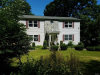 Photo of 223 Sprout Brook Road, Cortlandt Manor, NY 10567 (MLS # 5024465)