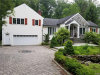 Photo of 1154 Post Road, Scarsdale, NY 10583 (MLS # 5024542)
