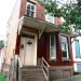 Photo of 185 North Miller Street, Newburgh, NY 12550 (MLS # 5024838)