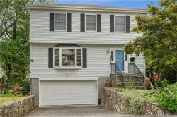 Photo of 37 1st Avenue, Ossining, NY 10562 (MLS # 5025905)