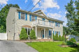 Photo of 87 Wickham Drive, Warwick, NY 10990 (MLS # 5025921)