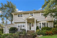 Photo of 305 Knollwood Road Extension, Elmsford, NY 10523 (MLS # 5025927)