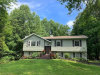 Photo of 8 Kayleigh Drive, New Paltz, NY 12561 (MLS # 5029893)