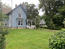 Photo of 15 South Street, Patterson, NY 12563 (MLS # 5030121)