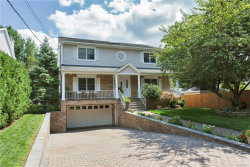 Photo of 146 Park Avenue, Eastchester, NY 10709 (MLS # 5030343)