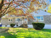Photo of 1 Watson Street, Cortlandt Manor, NY 10567 (MLS # 5031483)