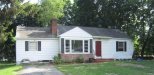 Photo of 1007 Little Britain Road, New Windsor, NY 12553 (MLS # 5031540)