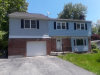 Photo of 18 Willella Place, Newburgh, NY 12550 (MLS # 5032561)