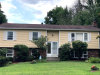 Photo of 4 Valley View Drive, Middletown, NY 10940 (MLS # 5032570)