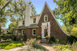 Photo of 14 Alden Road, Larchmont, NY 10538 (MLS # 5032844)