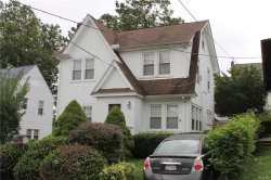 Photo of 38 Kinross Place, Yonkers, NY 10703 (MLS # 5033214)