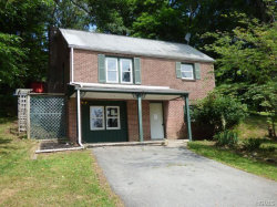 Photo of 874 Route 211 West, Middletown, NY 10940 (MLS # 5034046)