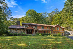 Photo of 178 Trinity Pass Road, Pound Ridge, NY 10576 (MLS # 5035421)