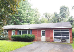 Photo of 28 Roberts Drive, Accord, NY 12404 (MLS # 5037322)
