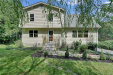 Photo of 72 Summit Avenue, Central Valley, NY 10917 (MLS # 5039089)