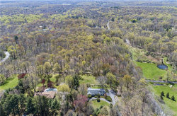Photo of 7 Old Pound Road, Pound Ridge, NY 10576 (MLS # 5040799)