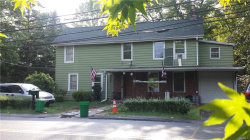 Photo of 609 Union Road, Spring Valley, NY 10977 (MLS # 5041813)