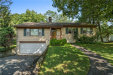Photo of 4 Glendale Avenue, Armonk, NY 10504 (MLS # 5044003)