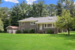 Photo of 148 Broadway, Hopewell Junction, NY 12533 (MLS # 5048856)