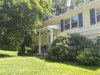 Photo of 9 Scarborough Circle, Briarcliff Manor, NY 10510 (MLS # 5048933)
