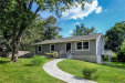 Photo of 109 Upland Road, Yorktown Heights, NY 10598 (MLS # 5049387)