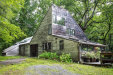Photo of 391 West Dover Road, Pawling, NY 12564 (MLS # 5050323)