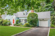 Photo of 114 Wilmot Circle, Scarsdale, NY 10583 (MLS # 5050389)