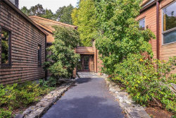 Photo of 32 New Hill Road, Putnam Valley, NY 10579 (MLS # 5051607)