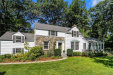 Photo of 101 Marcourt Drive, Chappaqua, NY 10514 (MLS # 5051997)