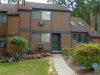Photo of 13 Round Hill Road, Dobbs Ferry, NY 10522 (MLS # 5052310)