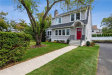 Photo of 19 Franklin Avenue, Larchmont, NY 10538 (MLS # 5053160)