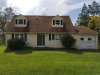 Photo of 67 Bloomer Road, Brewster, NY 10509 (MLS # 5053368)