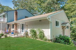 Photo of 36 Quincy Court, Goldens Bridge, NY 10526 (MLS # 5056459)