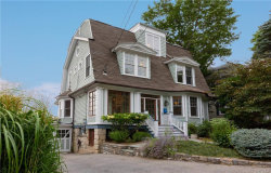 Photo of 21 Bellair Drive, Dobbs Ferry, NY 10522 (MLS # 5057517)