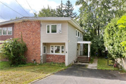 Photo of 30 Jacaruso Drive, Spring Valley, NY 10977 (MLS # 5060418)