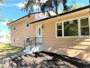 Photo of 9 Regimental Place, New Windsor, NY 12553 (MLS # 5064623)