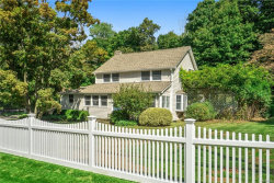 Photo of 375 Long Ridge Road, Pound Ridge, NY 10576 (MLS # 5064717)