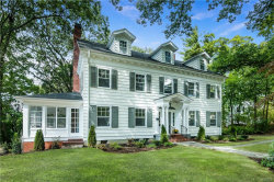 Photo of 81 Greenacres Avenue, Scarsdale, NY 10583 (MLS # 5065011)