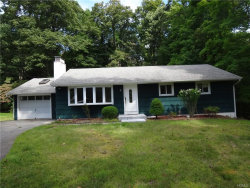 Photo of 317 Myers Corners Road, Wappingers Falls, NY 12590 (MLS # 5066362)