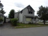 Photo of 18 Erie Street, Port Jervis, NY 12771 (MLS # 5067381)