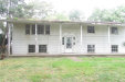 Photo of 397 Old Forge Hill Road, New Windsor, NY 12553 (MLS # 5068490)