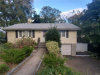 Photo of 40 Crestvale Terrace, Yonkers, NY 10710 (MLS # 5068564)