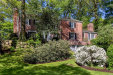 Photo of 26 Ledgewood Road, Bronxville, NY 10708 (MLS # 5068607)