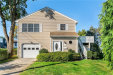 Photo of 1602 Ellis Place, Mamaroneck, NY 10543 (MLS # 5071090)