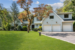 Photo of 50 Lincoln Road, Scarsdale, NY 10583 (MLS # 5071405)