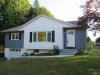 Photo of 11 Continental Drive, New Windsor, NY 12553 (MLS # 5072563)